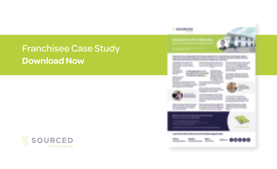 Download Your Complimentary Copy of This Case Study Now