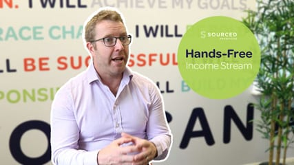 What is Sourced Partner? Video thumbnail.