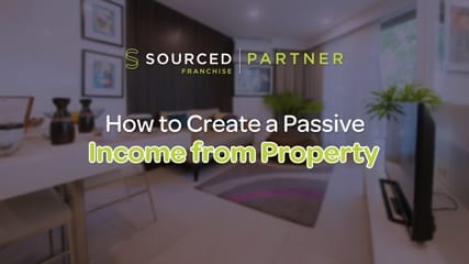 how-to-create-a-passive-income-from-property