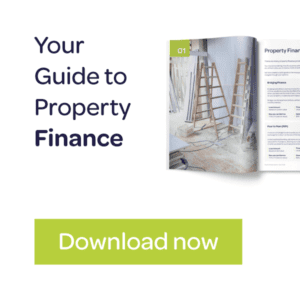 Download Your Guide to Property Finance